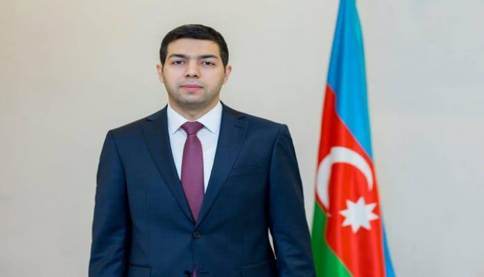 В Азербайджане создается Ассоциация ASAN