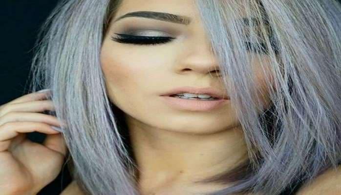 Специалисты назвали трендовый цвет волос в 2020 году