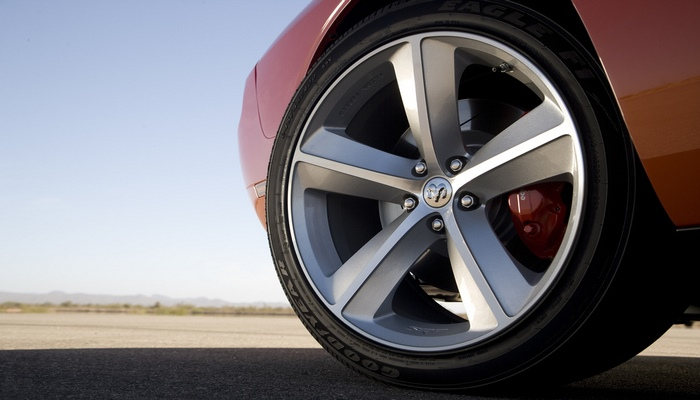Эксперты перечислили семь самых бесполезных опций для автомобилей