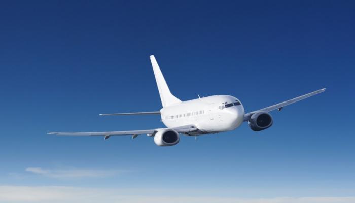 Российские авиакомпании запросили допуск к регулярным рейсам в Баку