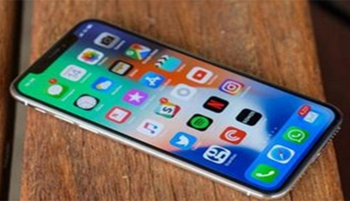 Ən çox satılan smartfonlar açıqlanıb