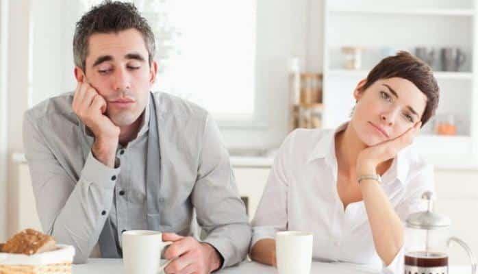 Ailələrdə boşanma niyə ən çox ilk uşaqdan sonra baş verir?