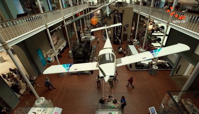 ТОП-5 самых необычных музеев Северной Европы