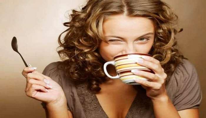 Bitki Çayları Çeşitleri ve Vücuda Olan Faydaları