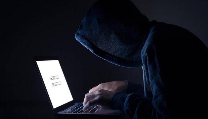 DDOS saldırılarına karşı şirketlerin düştüğü 5 hata