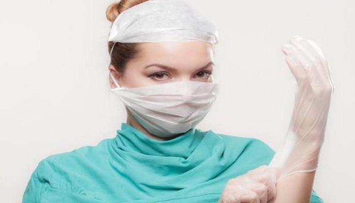 Учёные: Операции убивают больше людей, чем опасные заболевания
