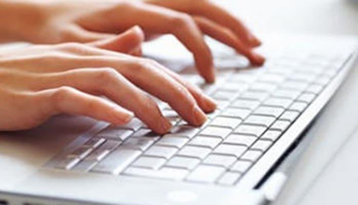 Siçovullar estoniyalıları internetsiz qoydu