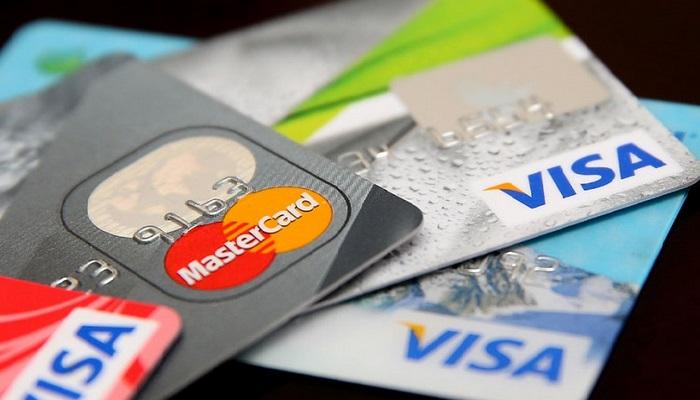 """""""Visa"""" və """"Mastercard"""" Venesuelada işləməyəcək"""