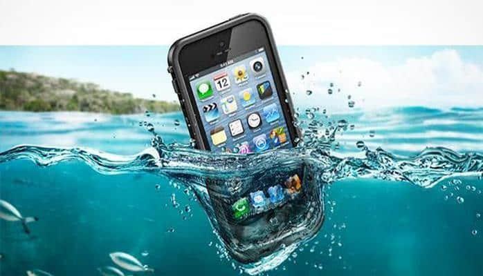 Apple iPhone 12-i sınaqdan keçirir