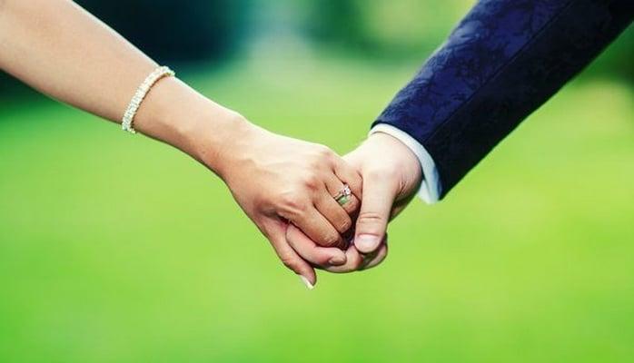 Azərbaycanda hər dörd nəfərdən biri boşanır