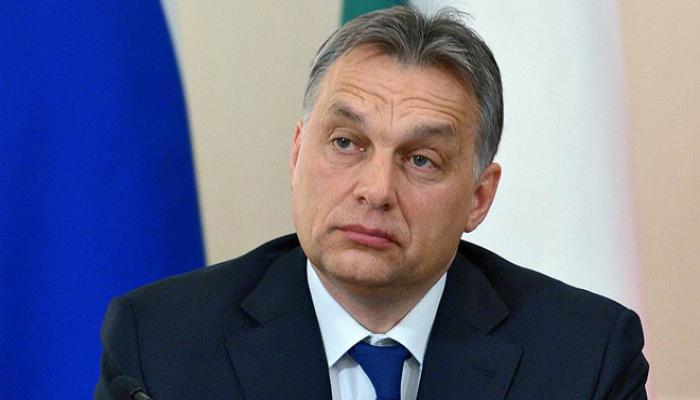 Премьер-министр Венгрии посетит Азербайджан