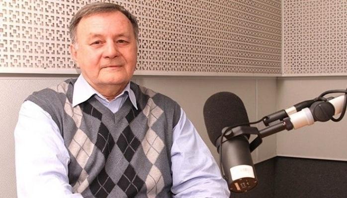 Tarasov: Rusiyanın Qarabağa münasibəti budur!