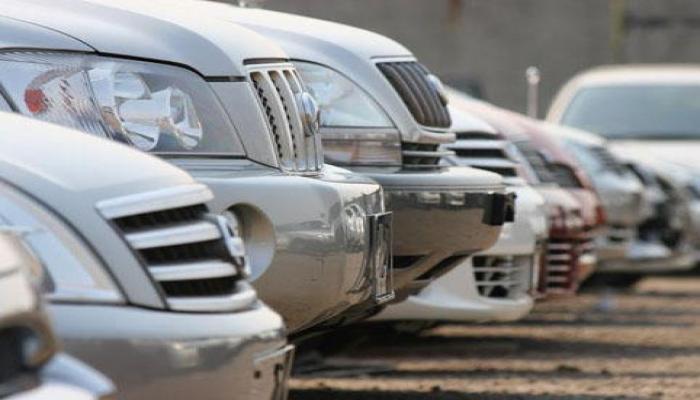 Какими будут цены на автомобили в Баку в мае
