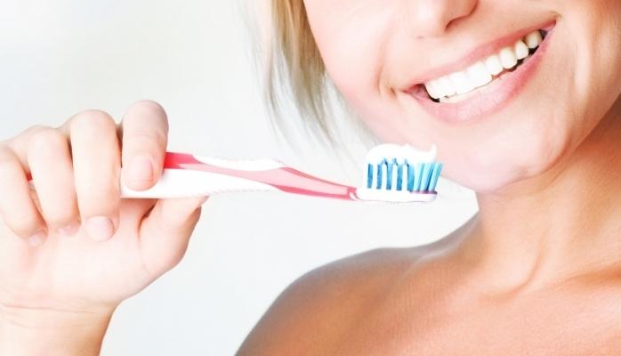 Dişlərin sağlamlığı ilə ürək xəstəliklərinin inkişafı necə bağlıdır?
