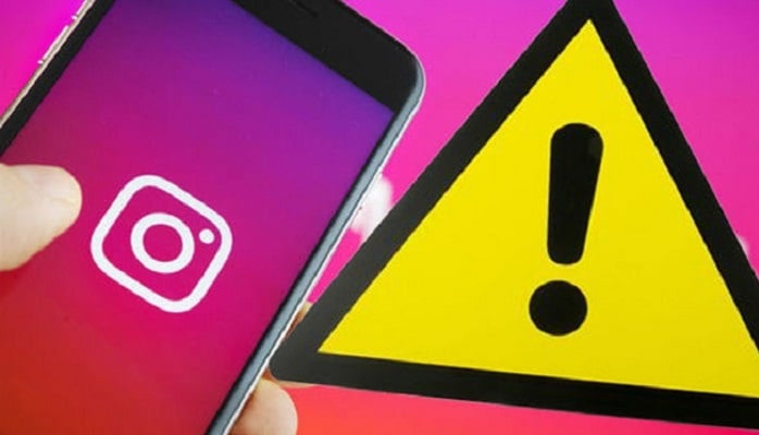 Instagram istifadəçilərə yeni tələb qoydu