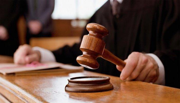 Yargı reformu 2019'da neler var? Yargı reformu strateji belgesi nedir?