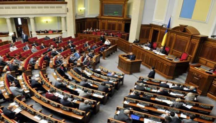 Ukraynada Bakı-İrəvan savaşı gedir