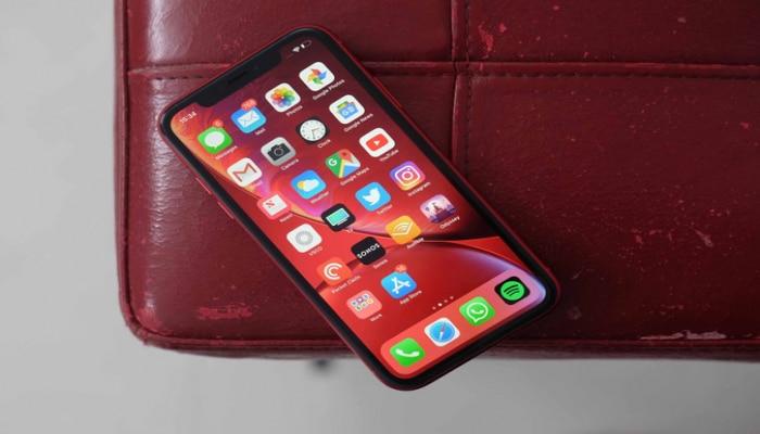 Назван самый популярный смартфон 2019 года