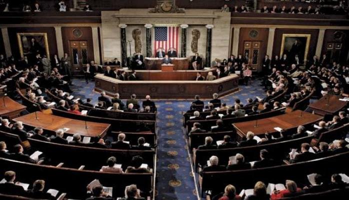 ABŞ Şimal Axını-2-nin qarşısını almalıdır - Senator