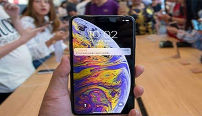 Dünyada ən yaxşı ekranlı smartfon hansıdır?