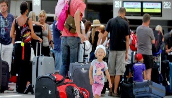 Yeni qaydalar: Turistlər bu cür qəbul ediləcək