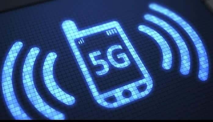"""""""5G"""" tezliklərinin parametrləri məlum olub"""