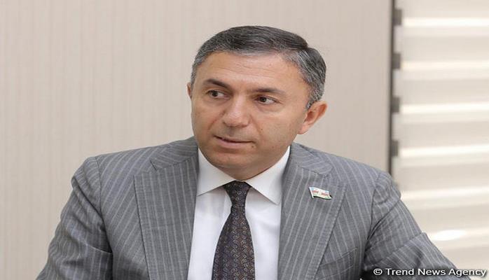В результате дальновидной внешней политики Президента Ильхама Алиева Азербайджан еще более укрепил свои позиции - депутат