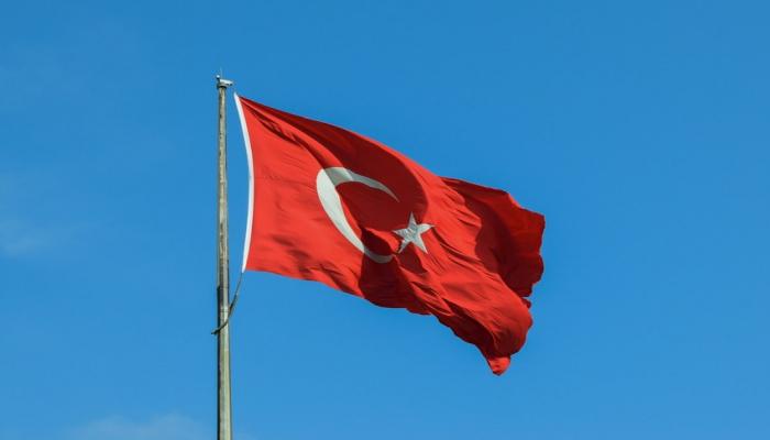 Türkiyə nümayəndə heyəti Moskvada səfərdədir