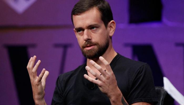 Twitter сообщил о взломе аккаунта основателя соцсети Джека Дорси