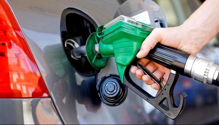 Yakıt Tasarrufu İçin 7 Etkili Öneri