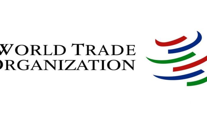 ÜTT 2020-ci il üçün qlobal ticarət proqnozunu açıqladı