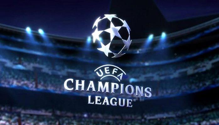«Карабах» выбыл из Лиги чемпионов