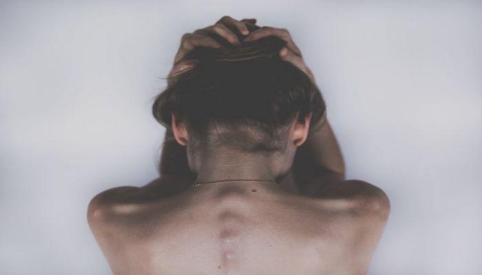 Ученые рассказали о простом способе борьбы со стрессом