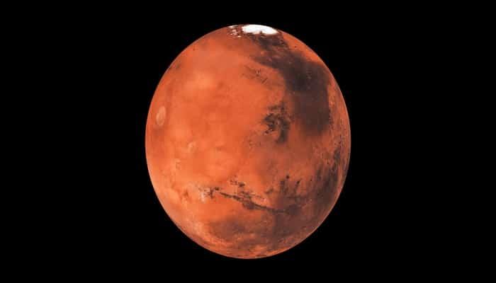 Smartfonlar Marsda işləyəcəkmi?