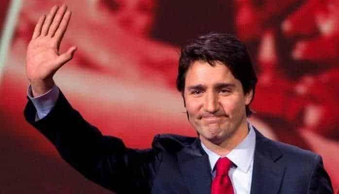 Kanadalı nazirdən Qurban bayramı təbriki