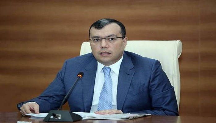 Министр об увеличении соцпособий и президентских стипендий