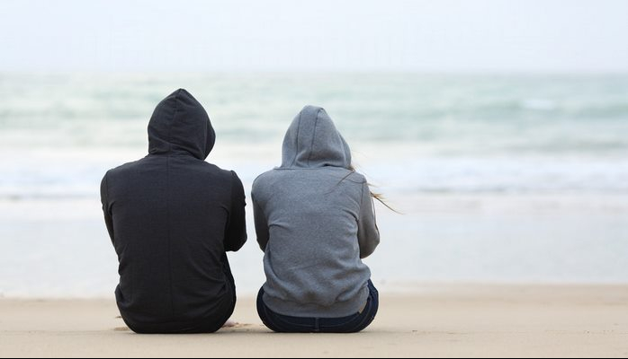 Kış Depresyonu Nedir ve 7 Maddede Kendisiyle Nasıl Baş Edilir?