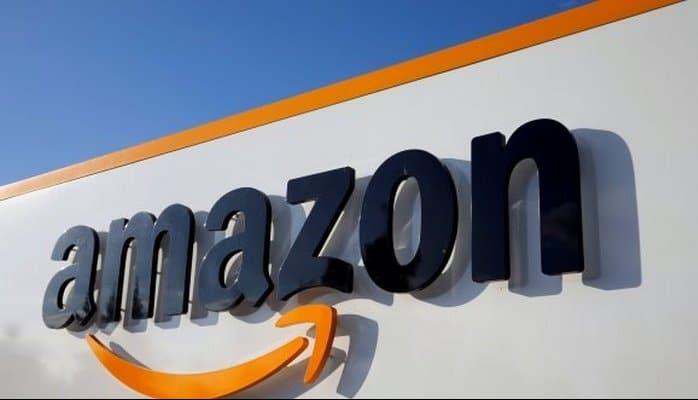 Amazon 3D internet üzerinde çalışıyor!
