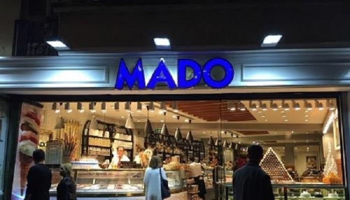 MADO şirkətinin 42 faizi ərəb şirkətlərinə satılıb