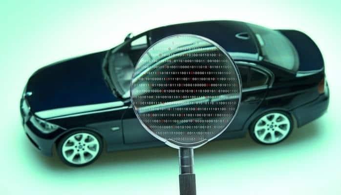 Smartfon əlavəsi səsə görə avtomobilin nasazlığını müəyyənləşdirəcək