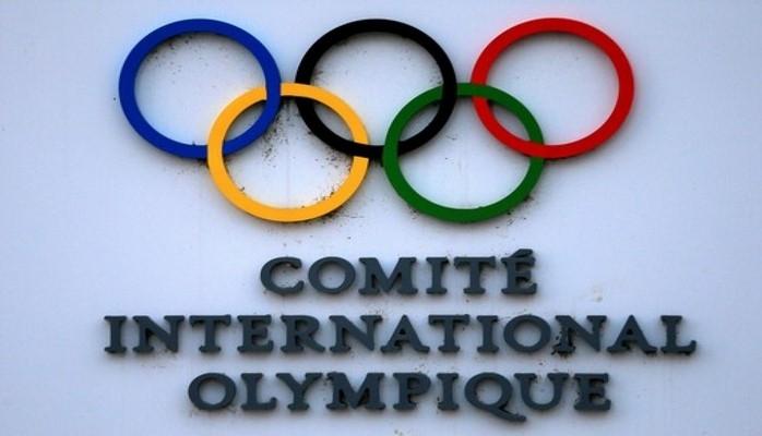 Латышский город Сигулда официально включен в список кандидатов на проведение зимних Олимпийских игр 2026 года