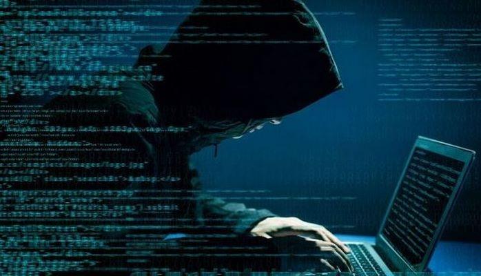 Хакеры взломали почтовые адреса армянских пользователей