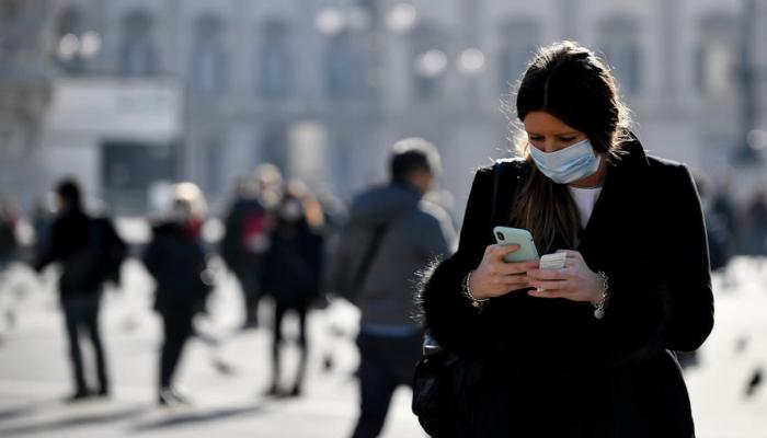 """TƏBİB rəsmisi: """"Pandemiya dövründə payız-qış mövsümü problem yarada bilər"""""""