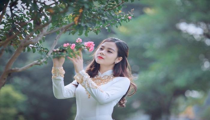 Farklı Ülkelerin Kadınlarının Güzellik Sırları