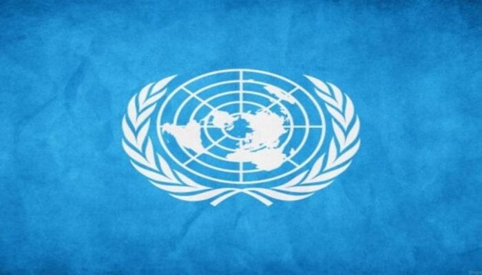 Деятельность азербайджанских миротворцев в Южном Судане высоко оценена