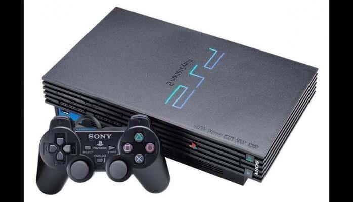 Эксперты составили ТОП-15 самых успешных игровых консолей
