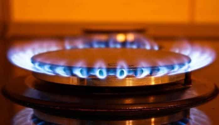 На Украине повысили цены на газ