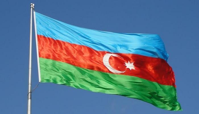 """Missisipi ştatının paytaxtında 28 may """"Azərbaycan Milli Günü"""" elan edilib"""