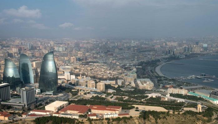 Азербайджан cохранил позиции cреди самых влиятельных стран мира