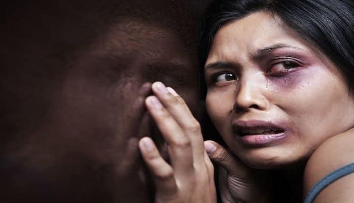 ООН распространила заявление по поводу насилия в отношении женщин в Азербайджане